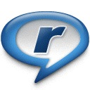 RealPlayer-icon