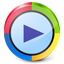 Windows_Media_Player_1_64
